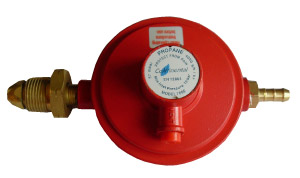 lpg-regulator